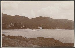 An Unidentified Bay, C.1920s - K Ltd RP Postcard - Postcards