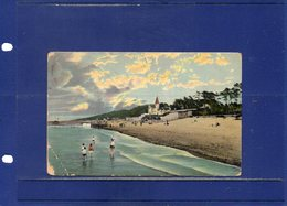 ##(ROYBOX1)-Postcards- Lettonia - Majorenhof - Used 1910 - Letonia