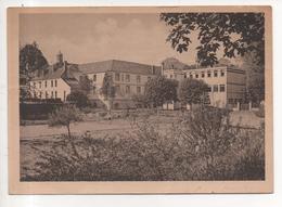 77.547/ AVON - Couvent Des Carmes - Monastére Et Petit Collége Ste Thérése - Avon