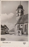 Pettenbach  (KI) - Österreich
