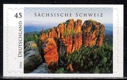 Bund MiNr. 3251 ** Wildes Deutschland - Nuovi
