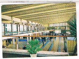 Aerodromes  Aeroports DAR EL BEIDA  ALGER - Aerodromi