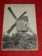BAILLEUL  -  Mont-Noir  - Le Moulin - Dunkerque