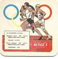 Viltje - Wiel's Nr 12 Zonder Winnaar - Sous-bocks
