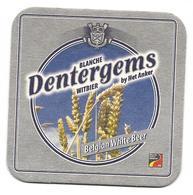 Viltje - Dentergems - Sous-bocks
