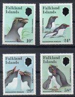 FALKLAND  Timbres Neufs ** De 1986  ( Ref 5959 ) Animaux - Pingouins - Falkland