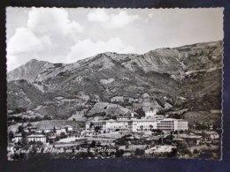 LOMBARDIA -BERGAMO -CELANA -F.G. LOTTO N°437 - Bergamo