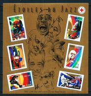 Duke Ellington Etc...(Sellos) - Tickets De Concerts