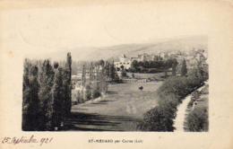 D46  ST-MEDARD  Catus  ..... - Autres Communes