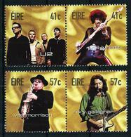 Van Morrison-U2 Etc...(Sellos) - Tickets De Concerts