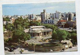 CYPRUS - AK 342288 Nicosia - Cyprus