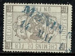 AAFE-1446  MENIN  G.V.        TR  6 - Gebraucht