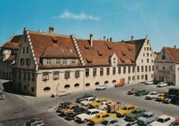 VW Käfer,1500,K 70,Audi 60,80,Opel Rekord C,Kadett B Rallye,NSU,Peugeot...Biberach, Ungelaufen - PKW