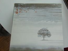 Genesis- Wind & Wuthering - Rock