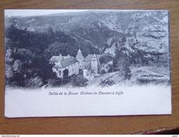 100 Oude Kaarten Van België - Belgique (zie Vele Foto's) - Cartes Postales
