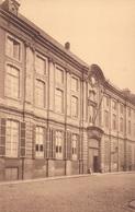 Leuven Louvain Carnoy Instituut Oud Villerscollege Museum Voor Plantenkunde (Universiteit) - Leuven