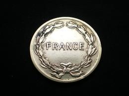 2 FRANCS FRANCE LIBRE 1944     Lotplbleu1/13      GADOURY 537 - France