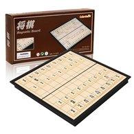 Shogi Set : Foldable & Magnetic - Zonder Classificatie
