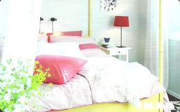 IKEA * FURNITURE STORE * SWEDEN * SWEDISH * TABLE LAMP * Ikea 2009 02 Hu A * Hungary - Gift Cards