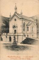 73374836 Valdobbiadene Il Nuovo Oratorio Ospitale Casa Di Salute Valdobbiadene - Unclassified