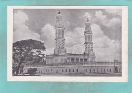 Old Post Card Of Jumma Musjid Srirangapatna,Karnataka.India,Y72. - India