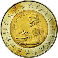 Monnaie, Portugal, 100 Escudos, 2000, SPL, Bi-Metallic, KM:645.1 - Portugal