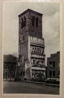 Quaregnon  Monument Aux Morts - Quaregnon