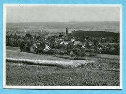 Oberdorf ( B. Solothurn) Gestempelt Feldpost - SO Soleure
