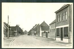 010 Hofstade - Aalst - Wijk Babbelaar - Aalst