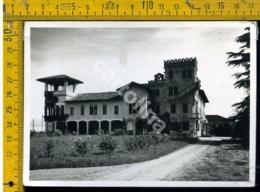 Treviso Oderzo - Treviso