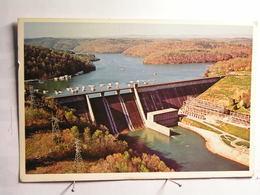 Andersonville - Norris Dam - Etats-Unis
