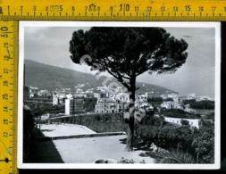 Napoli Vico Equense - Napoli