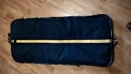 Uniforme   D'officier Rmilitaire Veste,pantalon,manteau,beret,casquette,gants,cravatte,chaussettes,bretelles,medaille - Uniformes