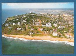 LIBERIA MONROVIA UNUSED - Liberia
