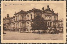 Établissement Des Bains, Spa, C.1920s - Ernest Thill CPA - Spa