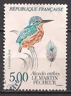 Frankreich  (1991)  Mi.Nr.  2856  Gest. / Used  (8ae05) - Frankreich