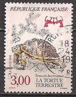 Frankreich  (1991)  Mi.Nr.  2854  Gest. / Used  (8ae48) - Oblitérés