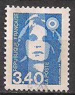 Frankreich  (1991)  Mi.Nr.  2851  Gest. / Used  (8ae51) - Frankreich