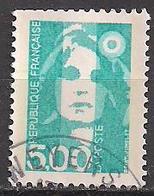 Frankreich  (1990)  Mi.Nr.  2777  Gest. / Used  (8ae50) - Frankreich