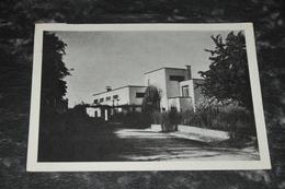 4594     WEISSES HAUS, HEIDELBERG - 1934 - Heidelberg