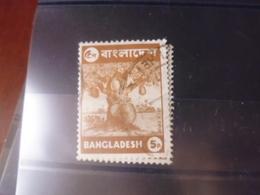 BANGLADESH   YVERT N° 29 - Bangladesh