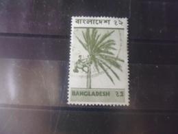 BANGLADESH   YVERT N° 38 - Bangladesh