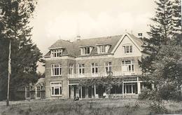 Renkum, Vacantiekinderhuis   (glansfotokaart) - Renkum