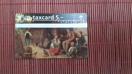 Private Card Suisse 308L (Mint,Neuve) Very Rare - Schweiz