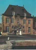 Willebroek Klein-Willebroek Sashuis 1606 - Willebroek