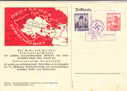 3. Reich - Weltkrieg 1939-45
