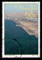 NAMIBIA 1994 - From Set Used - Namibie (1990- ...)