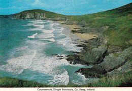 1 AK Irland Ireland * Coumeenole Beach - Dingle-Halbinsel - County Kerry * - Kerry