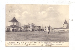 RU 456870 KRYSCHTYM, 1899 - Russland