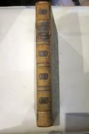 Les Eglises De Paris 1843 - Books, Magazines, Comics